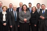 Edinburgh Conservatives Council Group