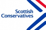 Scottish Conservative Banner
