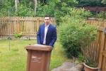 Bin the Garden Tax