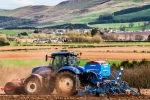 Get Brexit done to support British farmers