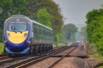 Conservatives to guarantee minimum service during rail strikes to end misery for passengers