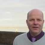 Cllr Jim Campbell